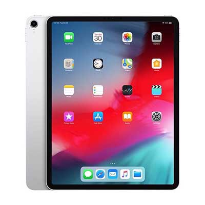 iPad Pro (2018) 11'' Wifi+Cellular 99% 256G