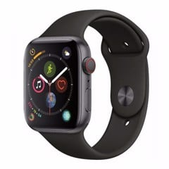 iWatch Series 4 LTE 44mm 99%