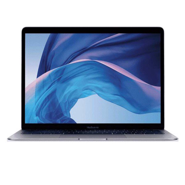 Macbook Air 13.3'' (2018) 99%