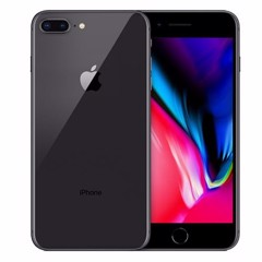 iPhone 8 Plus Apple VN