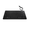 Bàn Phím ZAGG Universal Keyboard USB-A Wired