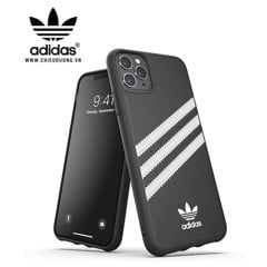 Ốp lưng Adidas iPhone 11 Pro OR Moulded Case PU FW19