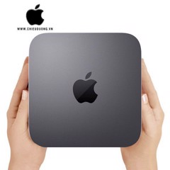 Mac Mini (2020) Core i7 3.2GHz 6 core, gen 8th / Ram 32GB/ 256GB SSD/ Intel UHD Graphics 630 Apple VN