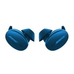 Tai nghe bluetooth Bose Earbuds 500