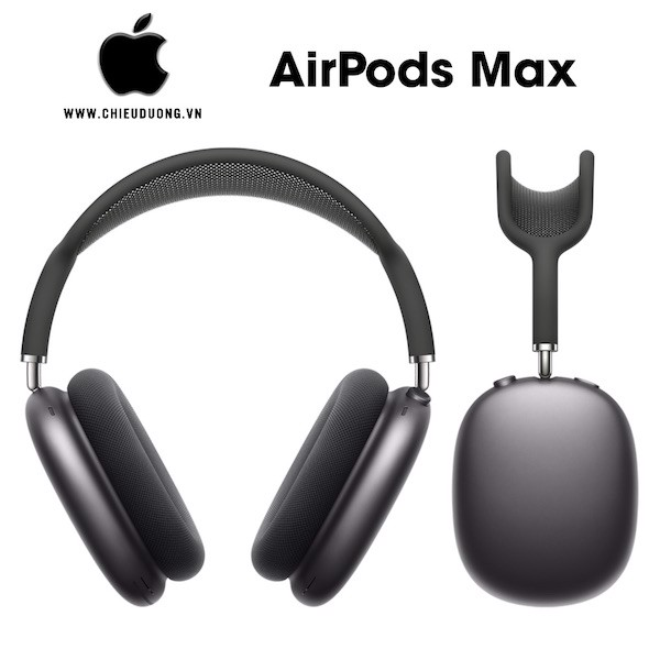 Tai nghe Apple AirPods Max