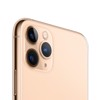 iPhone 11 Pro Max Apple VN