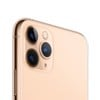 iPhone 11 Pro Apple VN/A