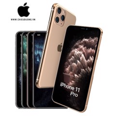 iPhone 11 Pro 256GB 99%