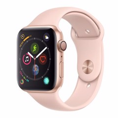 iWatch Series 4 GPS 44mm 99%