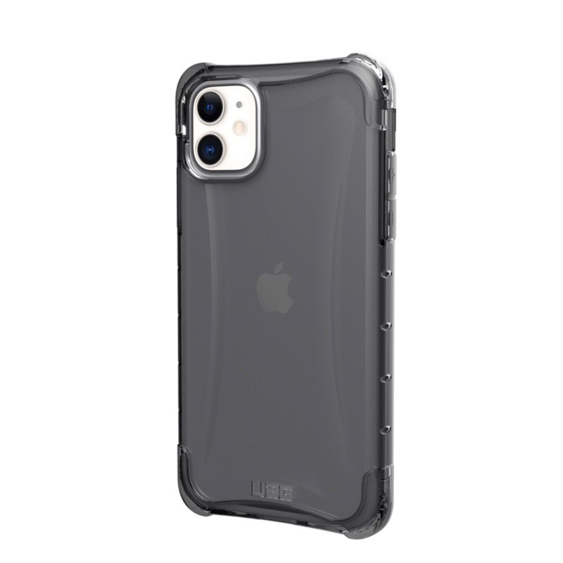 Ốp Lưng iPhone 11 UAG Plyo