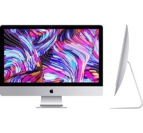 iMac 27'' 5K (2019) MRR12 Apple VN