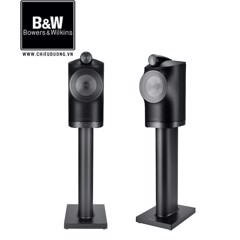 Chân loa Bowers & Wilkins Formation Duo Stands