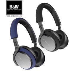 Tai nghe Bluetooth Bowers & Wilkins PX5