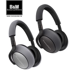 Tai nghe Bluetooth Bowers & Wilkins PX7