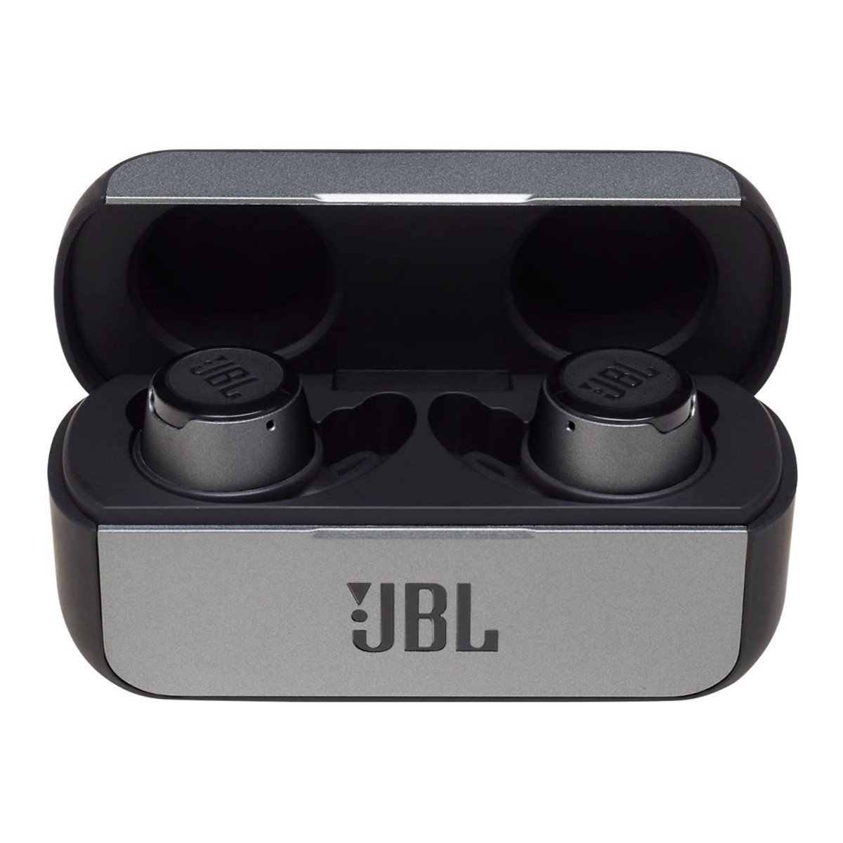 Tai nghe True Wireless JBL Reflect Flow