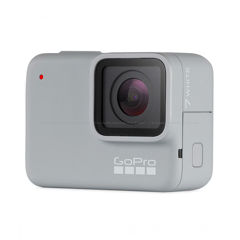 Camera GoPro HERO 7 - White