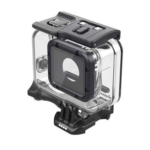 Case bảo vệ Super Suit GoPro (Uber Protective + Dive Housing HERO5 Black)