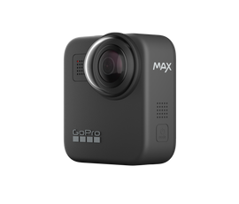 Phụ kiện MAX Replacement Protective Lenses GoPro Max