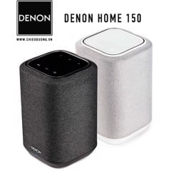 Loa bluetooth Denon Home 150