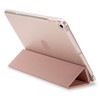 Bao da Ipad Mini 5 (2019) Spigen Smart Fold