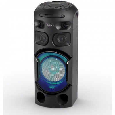 Loa Party Sony High Power Home Audio System MHC-V71D