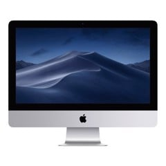 iMac 27'' 5K (2019) MNE92 Apple VN