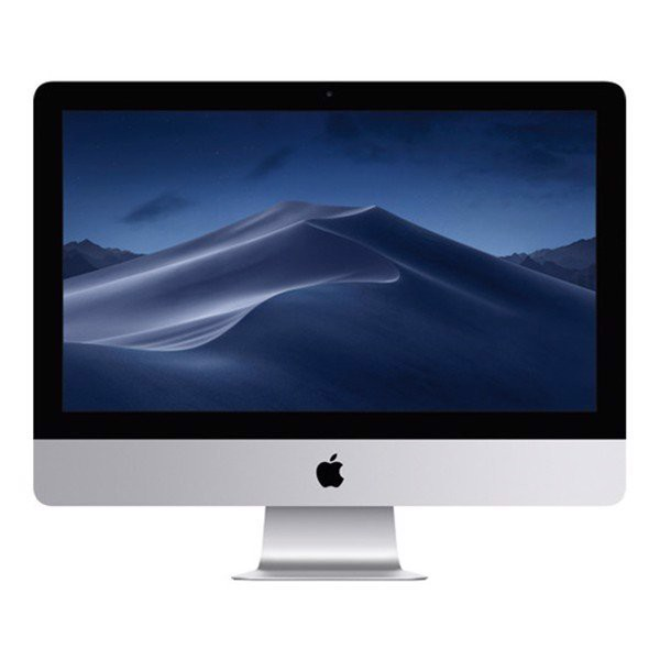 iMac 21.5'' 4K (2019) Z0VX0011W Apple VN