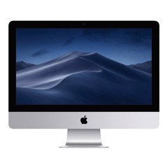 iMac 27'' 5K (2019) MRQY2 Apple VN