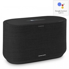 Loa Bluetooth Harman Kardon Citation 500