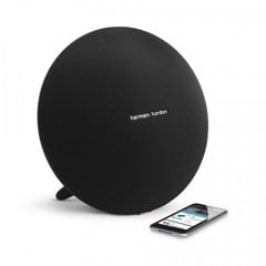 Loa Bluetooth Harman Kardon Onyx Studio 4
