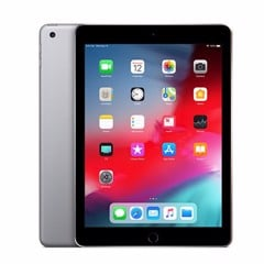 iPad Mini 5 7.9'' Wifi Apple VN