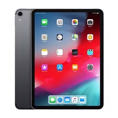 iPad Pro 12.9'' Wifi+Cellular (2018) Apple VN