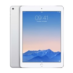 iPad Air 2 Wifi+Cellular 99%