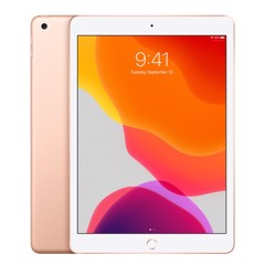 iPad Gen 7 10.2'' Wifi+Cellular (2019) Apple VN