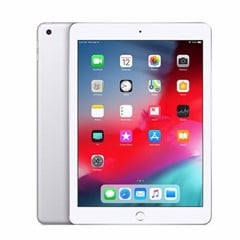 iPad Mini 5 7.9'' Wifi+Cellular Apple VN