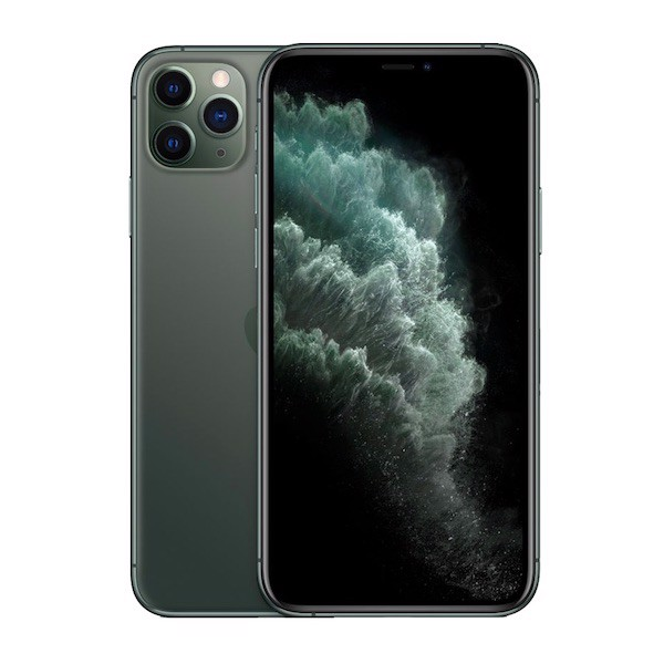 iPhone 11 Pro Apple VN