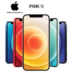 iPhone 12 256GB Apple VN/A