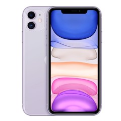 iPhone 11 Apple VN