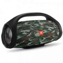 Loa bluetooth JBL Boombox (Special edition)