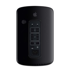 Mac Pro 8-Core and Dual GPU
