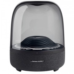Loa Bluetooth Harman Kardon Aura Studio 3