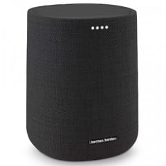 Loa Bluetooth Harman Kardon Citation ONE