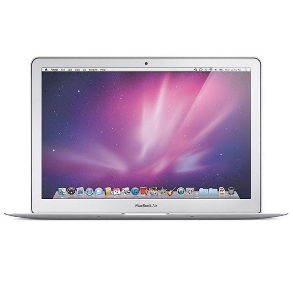 Macbook Air 11.6'' (Late 2010) MC506 99%