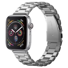 Dây đeo iWatch Spigen Band Modern Fit for Apple Watch Series 5/4 (44mm)