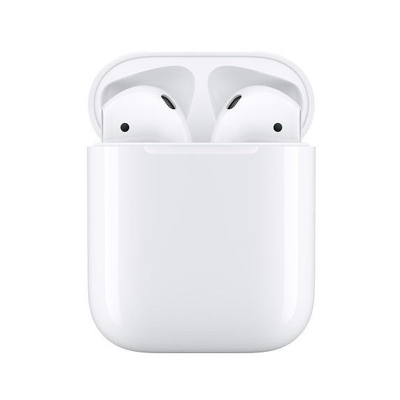 AirPods Apple VN
