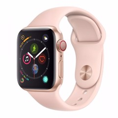 iWatch Series 4 LTE 40mm 99%