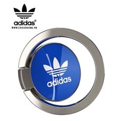 Adidas Universal Phone Ring - Blue