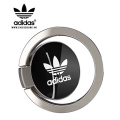 Adidas Universal Phone Ring - Black