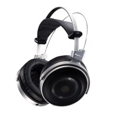 Tai nghe on ear Pioneer SE-Master1