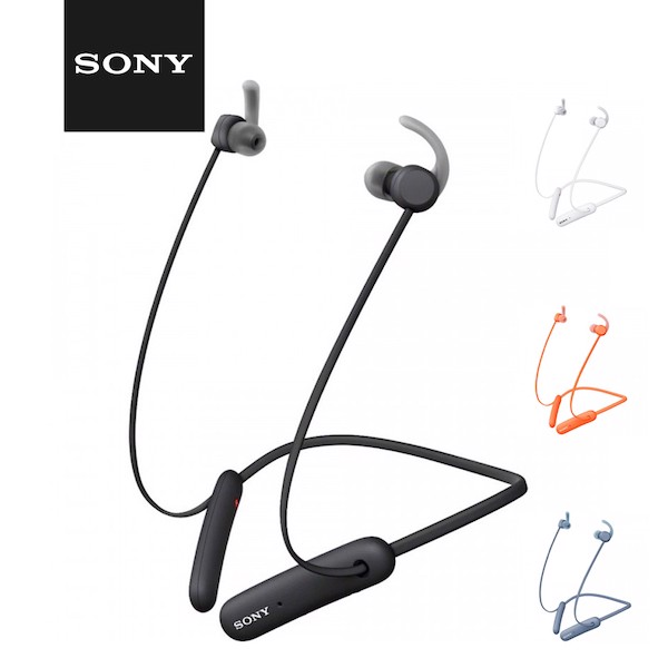 Tai nghe Sony WI-SP510